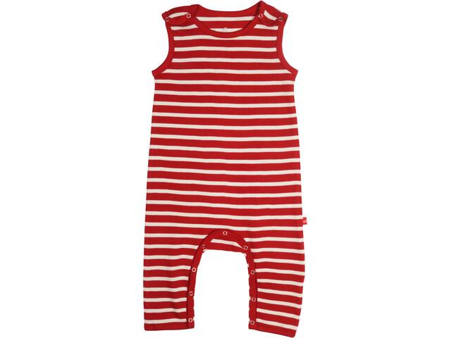 Elkline Beachbaby Children red